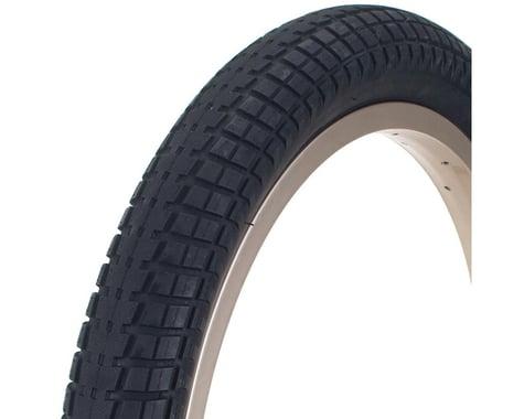 "Odyssey Aitken Tire (Mike Aitken) (Black) (2.25"") (20"" / 406 ISO)"