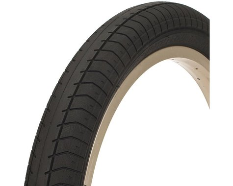 "Odyssey Path Pro Tire (Black) (2.4"") (20"" / 406 ISO)"