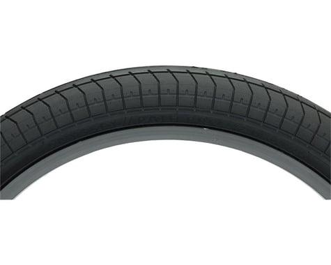"Odyssey Path Pro Cruiser Tire (Black) (2.2"") (24"" / 507 ISO)"