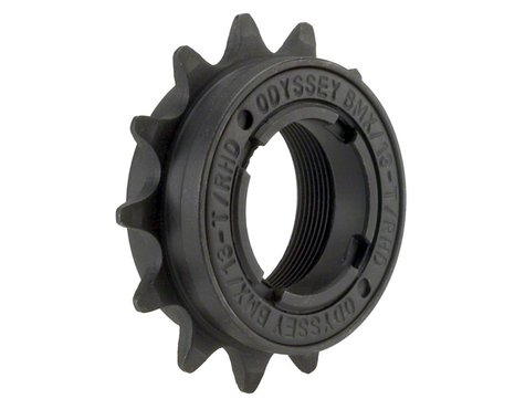 "Odyssey BMX Freewheel (1/8"") (13T)"