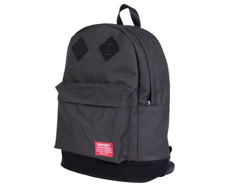 Odyssey Gamma Backpack (Black)