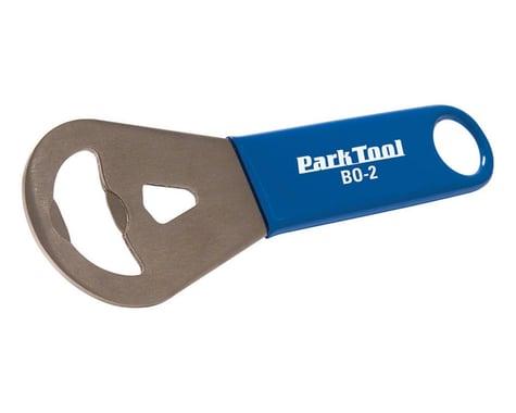Park Tool BO-2 Bottle Opener