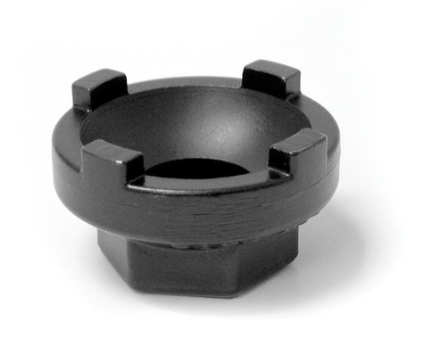 Park Tool FR-6 4-Prong Freewheel Remover