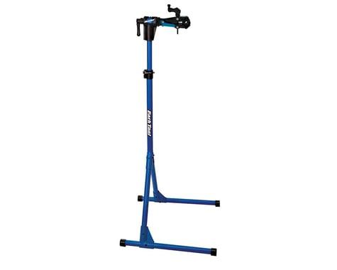 Park Tool PCS-4-2 Repair Stand w/ 100-5D Micro Clamp