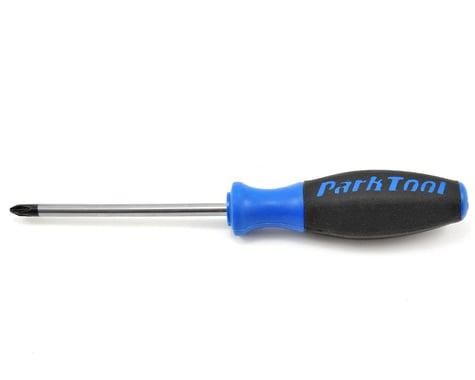 Park Tool SD-2 Phillips Screwdriver