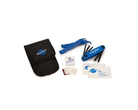 Park Tool WTK-2 Essential Tool Kit