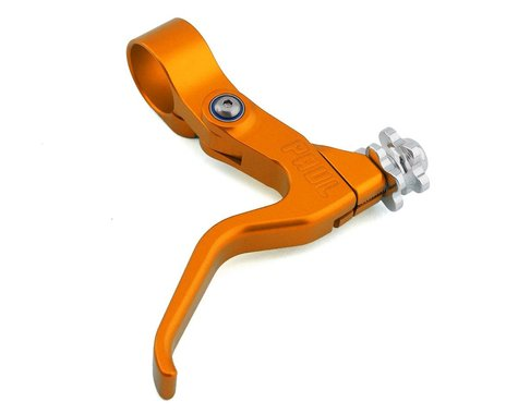Paul Components Love Levers (Orange) (Right) (Compact)