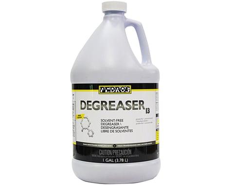 Pedro's Solvent Free Degreaser 13 (Jug) (1 Gallon)
