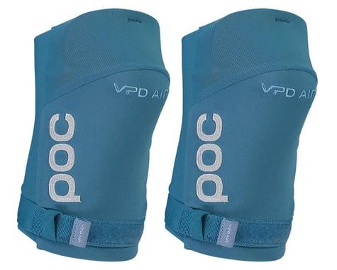 POC Joint VPD Air Elbow Guards (Basalt Blue) (L)