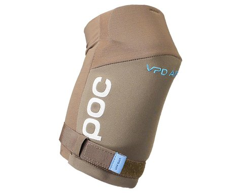 POC Joint VPD Air Elbow Guards (Obsydian Brown) (L)