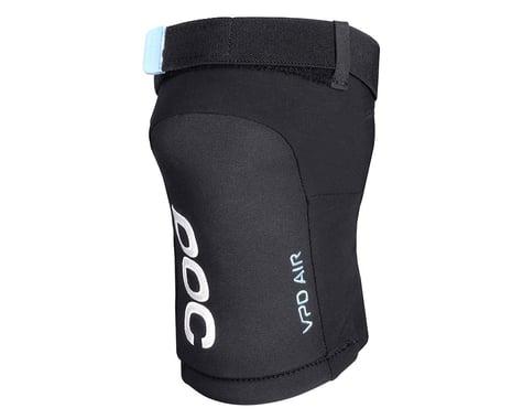POC Joint VPD Air Knee Guards (Uranium Black) (S)