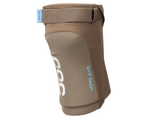 POC Joint VPD Air Knee Guards (Obsydian Brown) (XS)