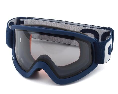 POC Ora Goggles (Lead Blue)