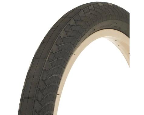 "Premium CK Tire (Chad Kerley) (Black) (2.4"") (20"" / 406 ISO)"