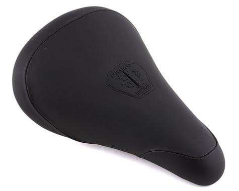 Primo Balance Pivotal Seat (Black Faux Leather)