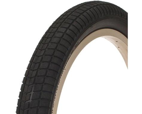 """Primo V-Monster Tire (Black) (2.4"""") (20"""" / 406 ISO)"""