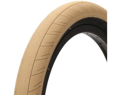"Primo Churchill Tire (Stevie Churchill) (Dark Tan/Black) (2.45"") (20"" / 406 ISO)"