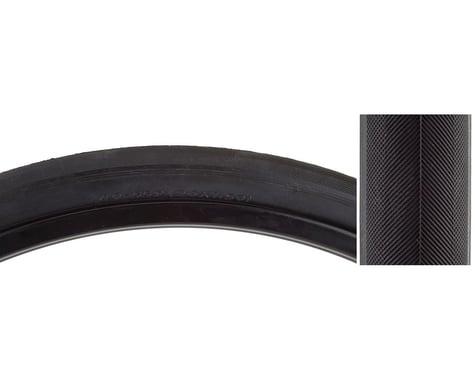 """Primo Comet Tire (Black) (1.5"""") (26"""" / 559 ISO)"""