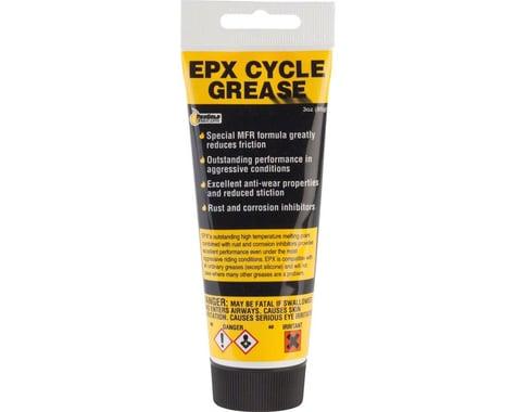 Progold EPX Bike Grease (Tube) (3oz)