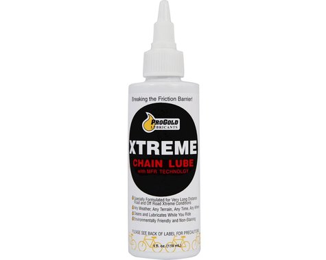 Progold Prolink Xtreme Chain Lubricant (Bottle) (4oz)