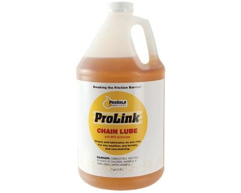 Progold Prolink Chain Lube (Jug) (1 Gallon)