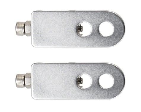 """Promax C-1 Chain Tensioners (Silver) (3/8"""" (10mm))"""