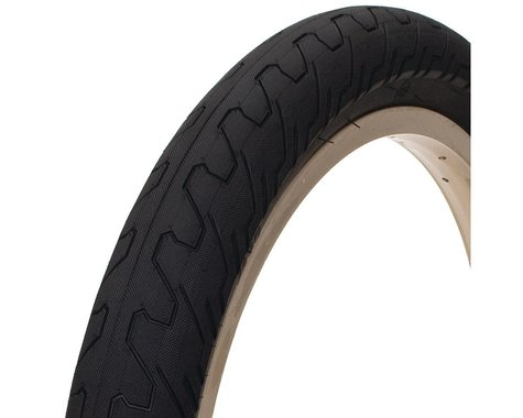 "Rant Squad Tire (Black) (2.2"") (20"" / 406 ISO)"