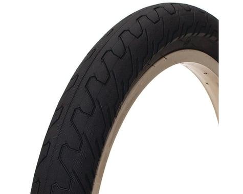 "Rant Squad Tire (Black) (2.35"") (20"" / 406 ISO)"