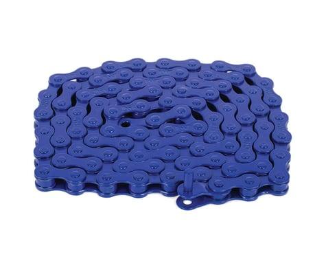 """Rant Max 410 Chain (Blue) (1/8"""")"""
