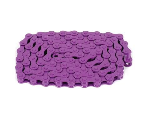 """Rant Max 410 Chain (Purple) (1/8"""")"""