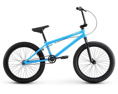 """Redline 2021 Rival Y20 BMX Bike (Blue) (19"""" Toptube)"""