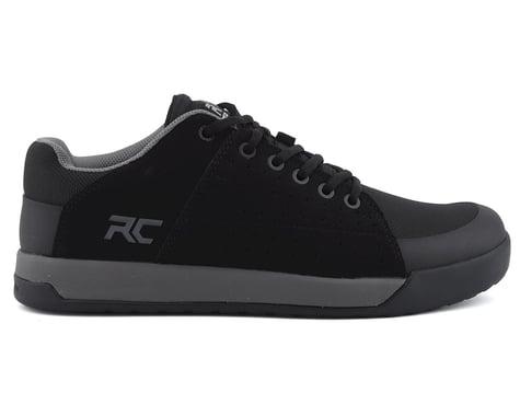 Ride Concepts Livewire Flat Pedal Shoe (Black/Charcoal) (9)