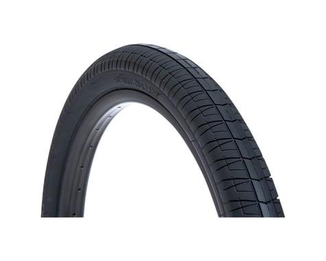 """Salt Strike Tire (Black) (2.2"""") (20"""" / 406 ISO)"""