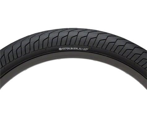 "Salt Plus Pitch Slick Tire (Black) (2.25"") (20"" / 406 ISO)"