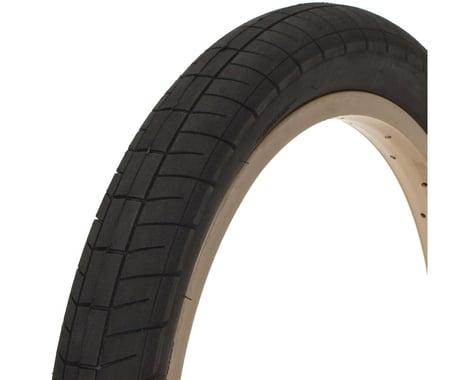"Salt Plus Sting Tire (Black) (2.4"") (20"" / 406 ISO)"