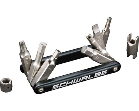 Schwalbe Multi-Tool