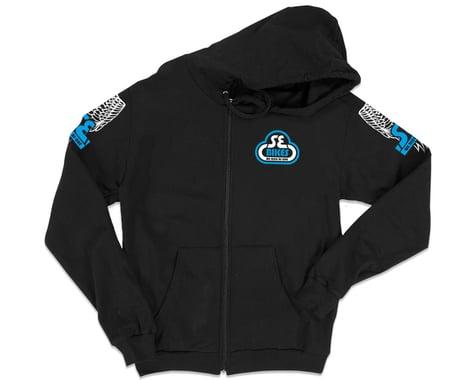 SE Racing We Ride As One Sweatshirt (Black) (S)