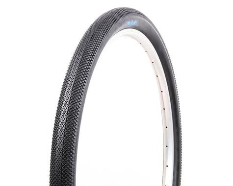 "SE Racing Speedster Tire (Black) (2.1"") (29"" / 622 ISO)"
