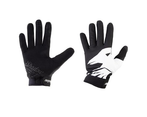 The Shadow Conspiracy Conspire Gloves (Registered) (XS)