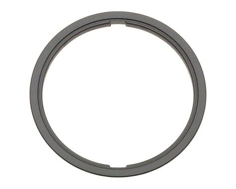 Shimano Hollowtech II Bottom Bracket Spacer (0.7mm)