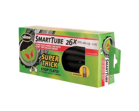 """Slime 26"""" Thick Smart Tube (Schrader) (1.75 - 2.125"""")"""