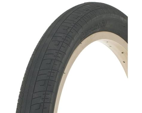 "S&M Speedball Tire (Black) (2.1"") (20"" / 406 ISO)"