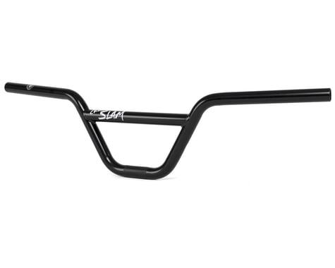 """S&M Cruiser Slam Bars (Black) (5.75"""" Rise)"""