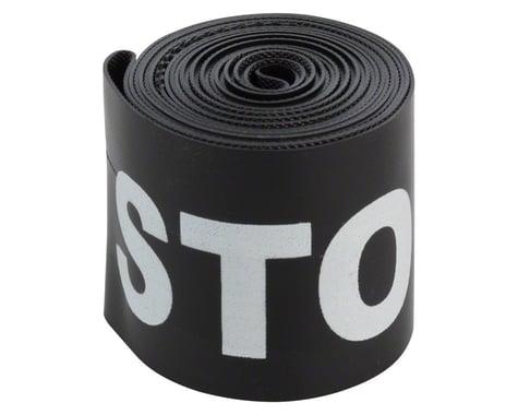 """Stolen 30mm 24"""" PVC Rim Strip, Sold Each"""
