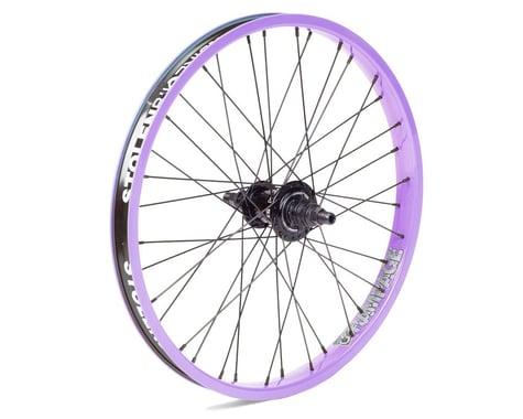 Stolen Rampage Freecoaster Wheel (Lavender) (20 x 1.75)