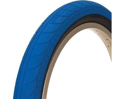 Stranger Ballast Tire (Blue/Black)