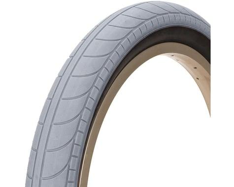 Stranger Ballast Tire (Grey/Black)