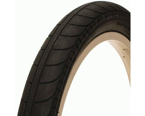 """Stranger Ballast Tire (Black) (2.45"""") (20"""" / 406 ISO)"""
