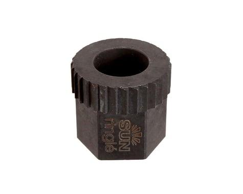 Sun Ringle Ratchet Ring Tool 30T SRC/SRX hubs
