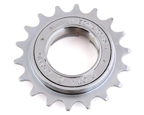 """Sunlite Easy Off Freewheel (Chrome) (3/32"""") (18T)"""